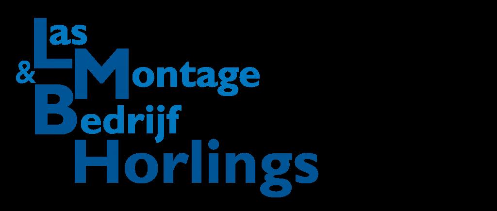 (c) Lmbhorlings.nl